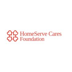 homeserve-cares.jpg