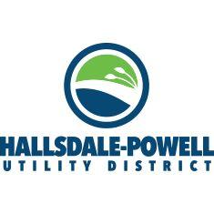 hallsdale-powell.jpg