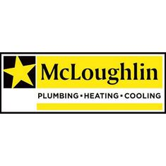 mcloughlin-logo.jpg