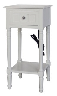 side table recall