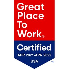 great-place-to-work-logo.jpg