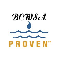 bcwsa-logo.jpg