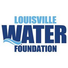 louisville-water-foundation.jpg