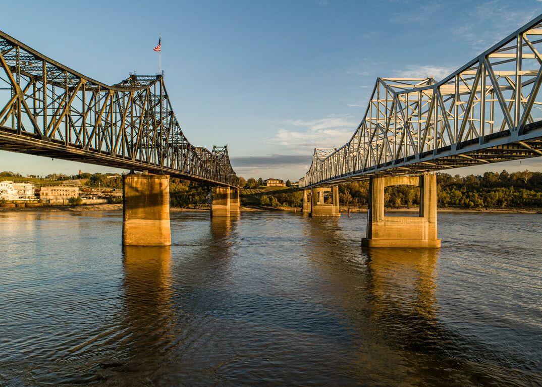 MississippiState